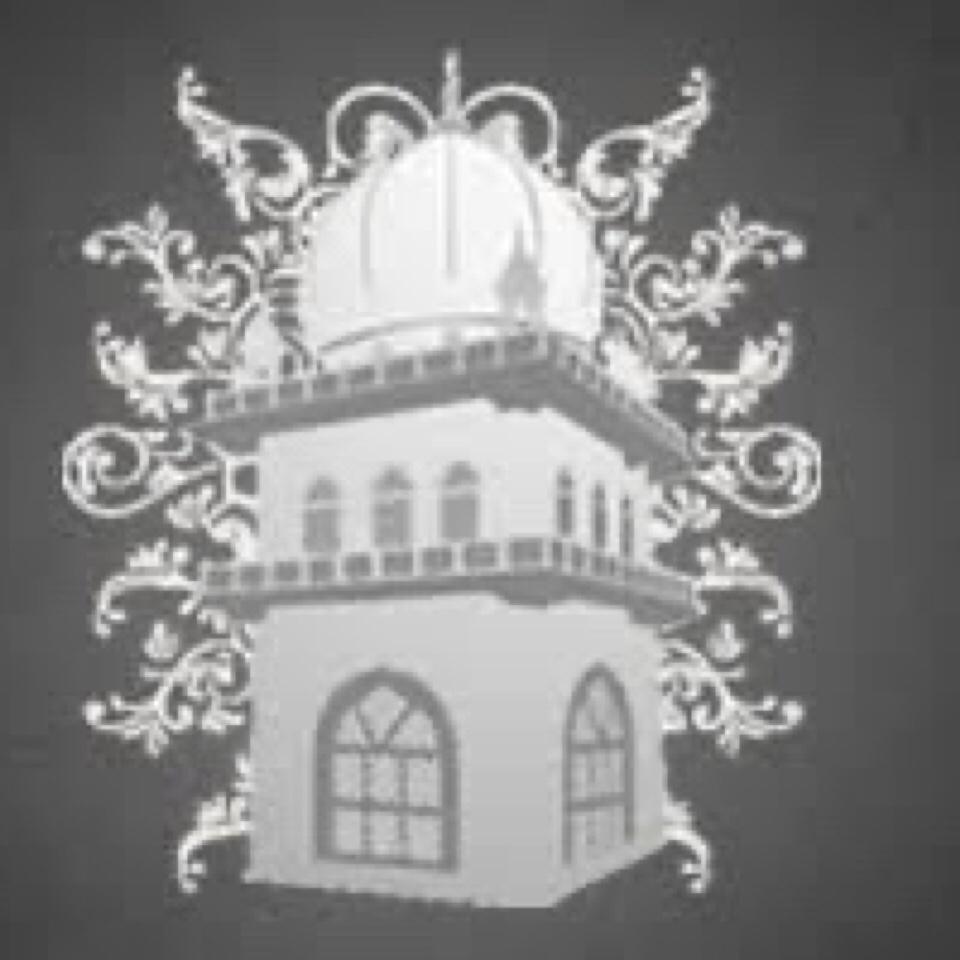 Shah Wali Muhammad